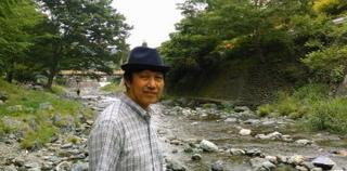 tokigawa1.JPG