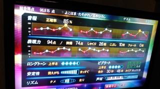 yokohama10052.jpg
