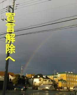 7color.jpg