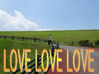 LOVE LOVE LOVE0801.jpg