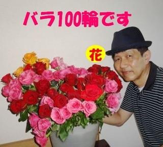 ROSE100.jpg
