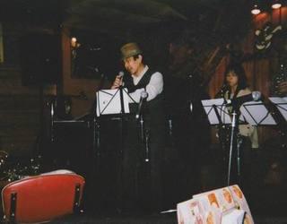 kimibara003.jpg