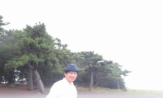 mihonomatubara1.JPG