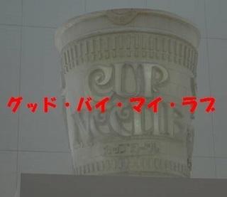 ml1221.jpg