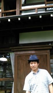 tokigawa0602.JPG