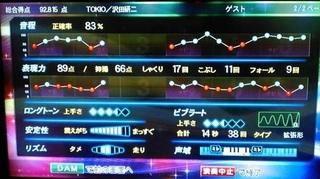 tokio1001.jpg