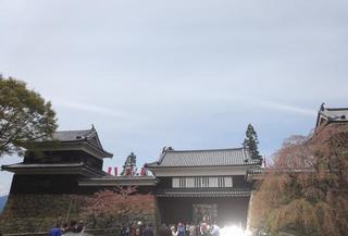 yukimura2.jpg